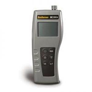 Medidor Conductividad – EcoSense EC300A portatil