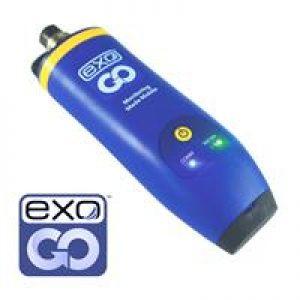 Sonda Multiparamétrica EXO GO