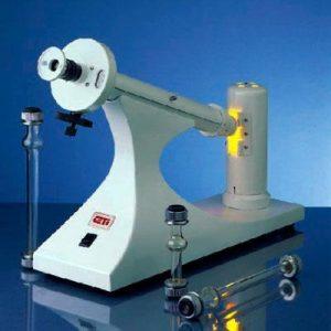 Microscopio Binocular – CETI – Max Bino 2