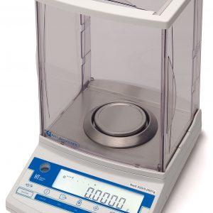 Balanzas de precisión – VIBRA – Serie ALE